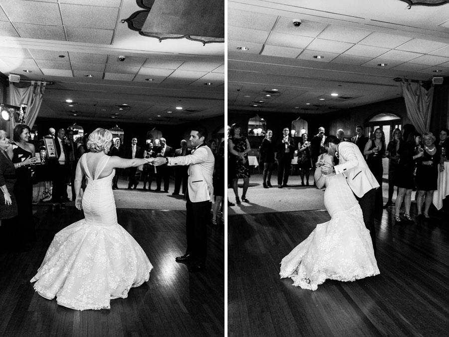 chicago-pazzos-at-311-wedding-062