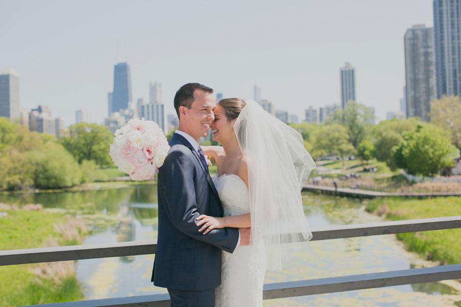 best-chicago-wedding-photographer-0001