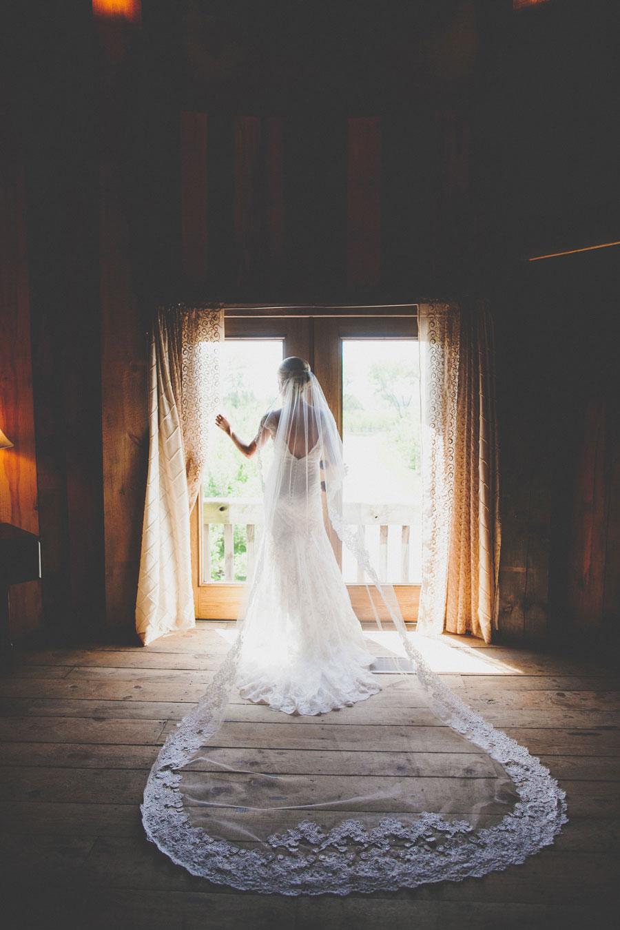 best-chicago-wedding-photographer-0002