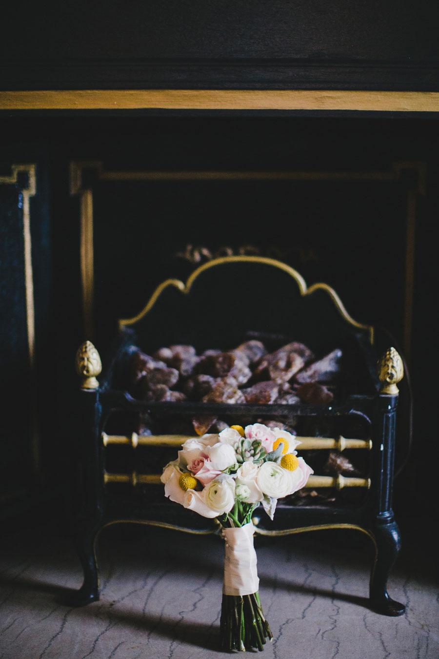 best-chicago-wedding-photographer-0003