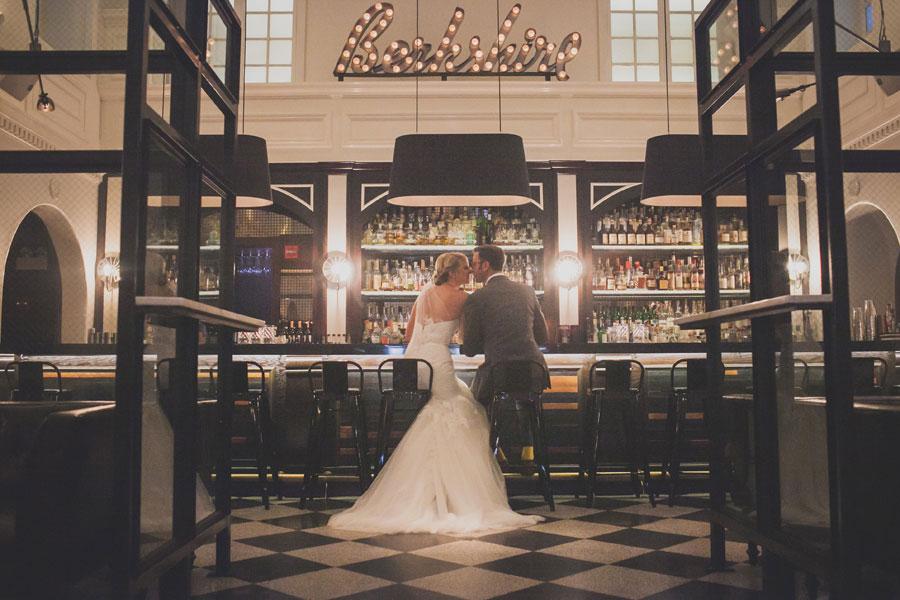 best-chicago-wedding-photographer-0004