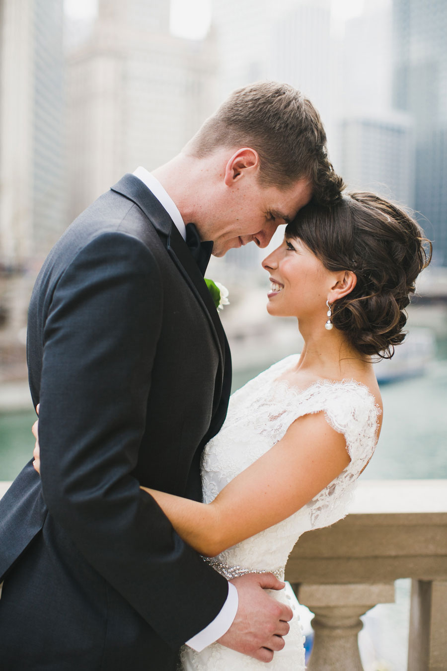 best-chicago-wedding-photographer-0005