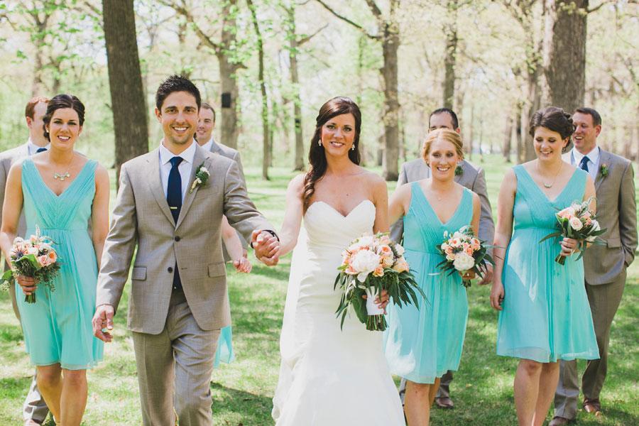 best-chicago-wedding-photographer-0007