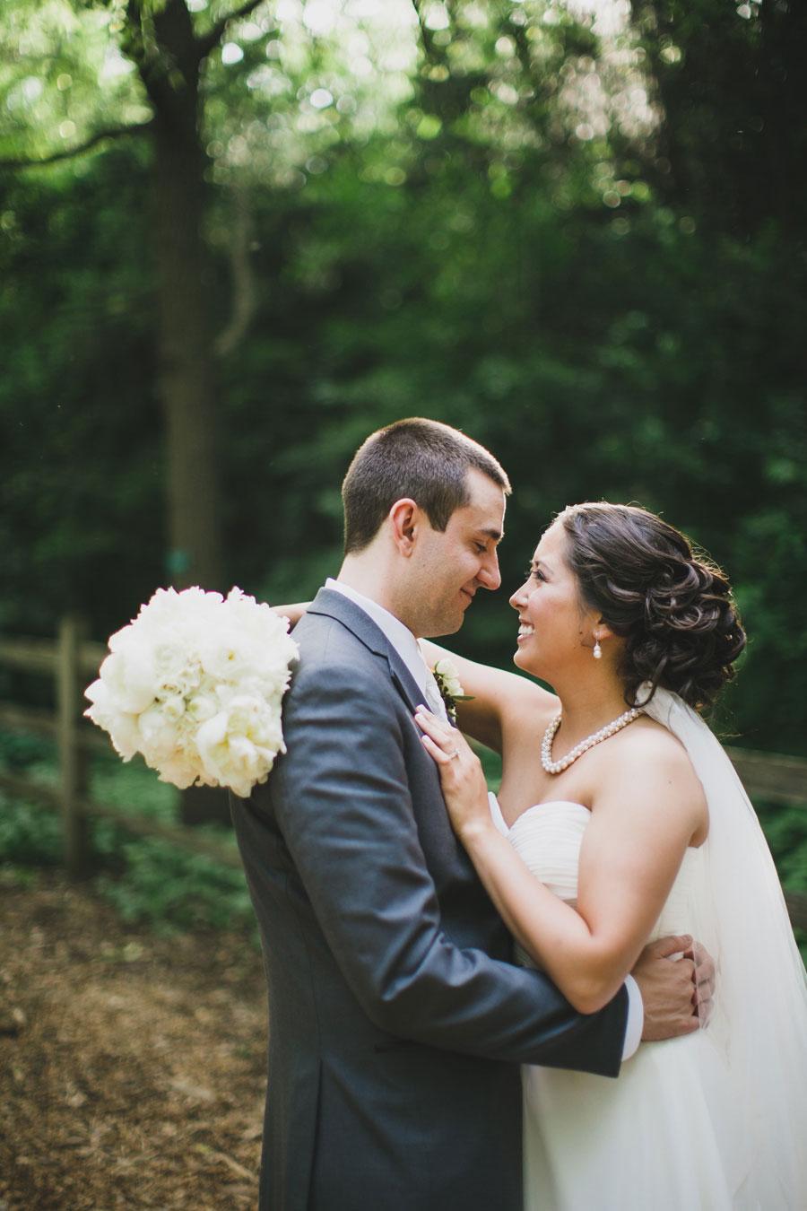 best-chicago-wedding-photographer-0008
