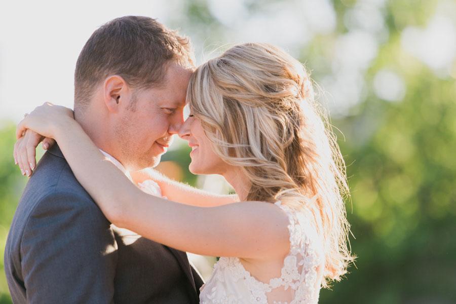 best-chicago-wedding-photographer-0011