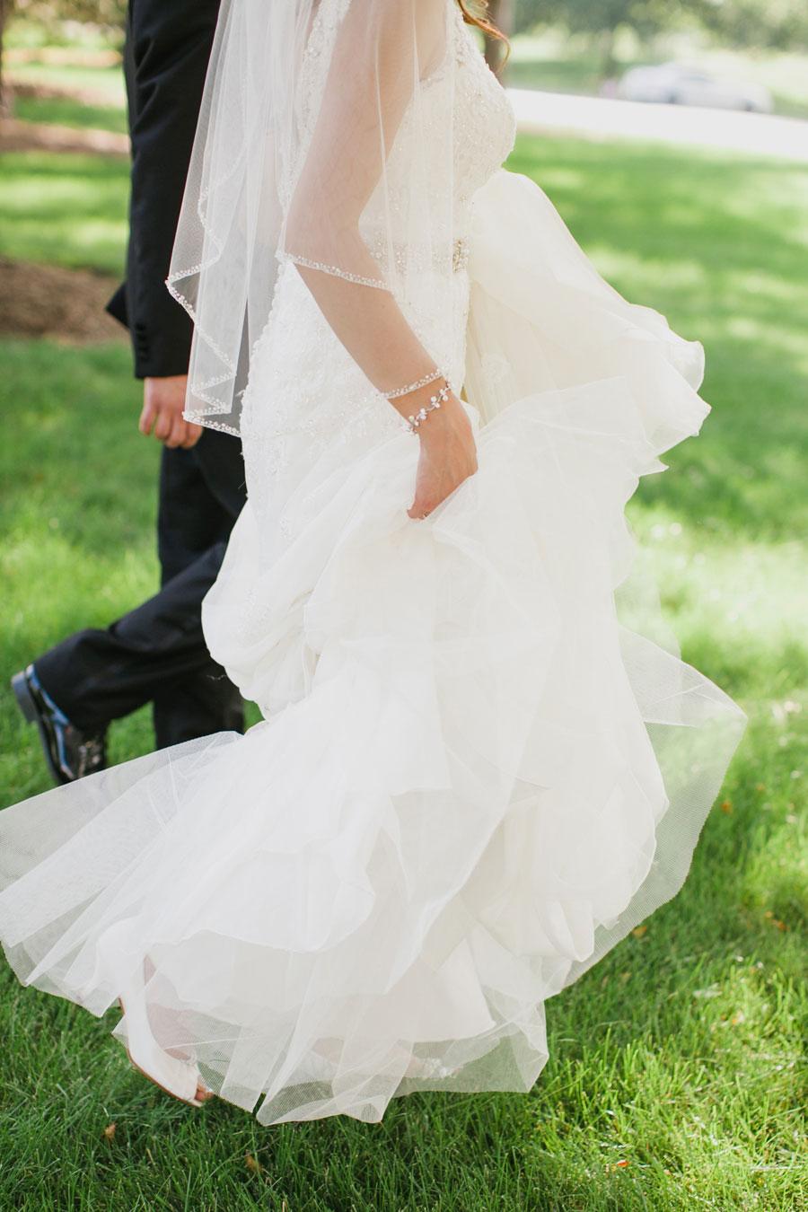 best-chicago-wedding-photographer-0012