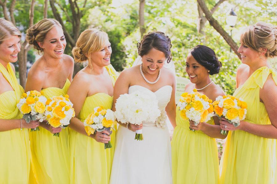 best-chicago-wedding-photographer-0013