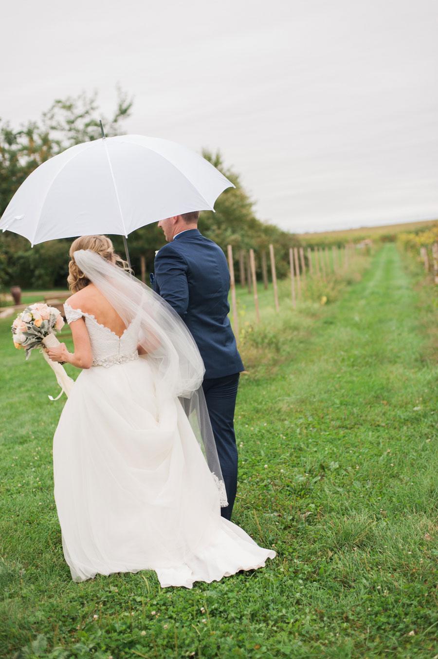 best-chicago-wedding-photographer-0014
