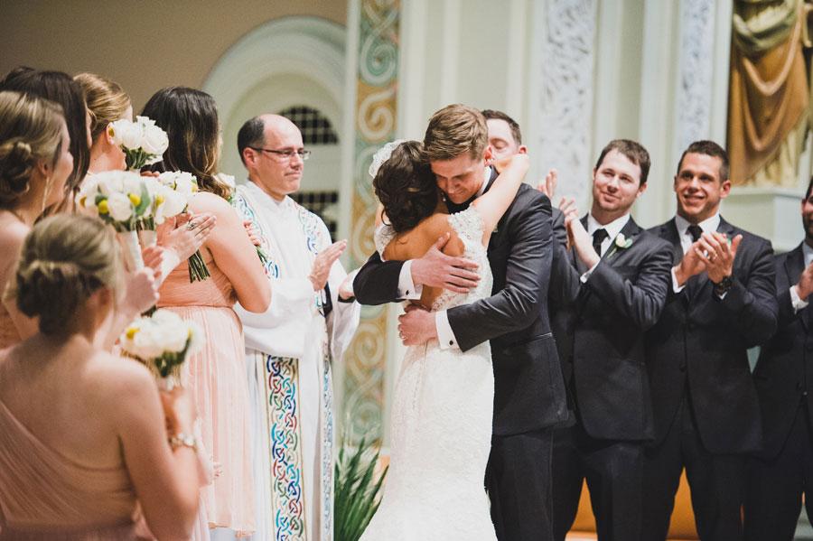 best-chicago-wedding-photographer-0016