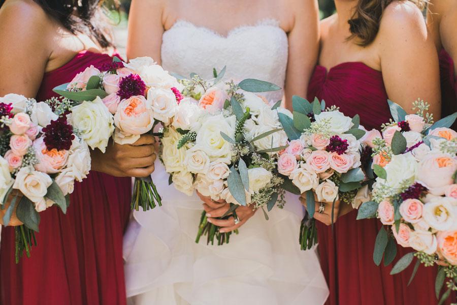 best-chicago-wedding-photographer-0017