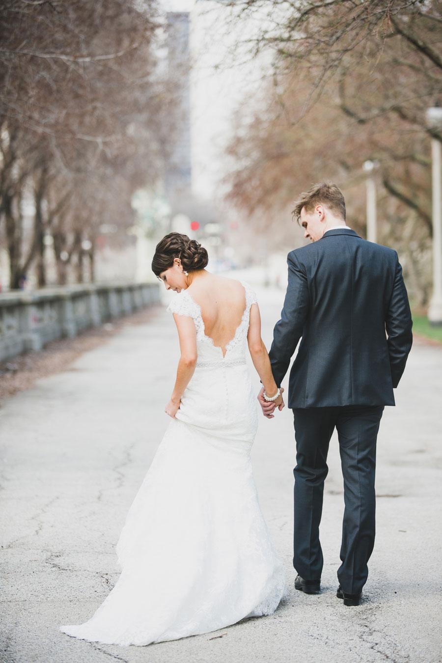 best-chicago-wedding-photographer-0018
