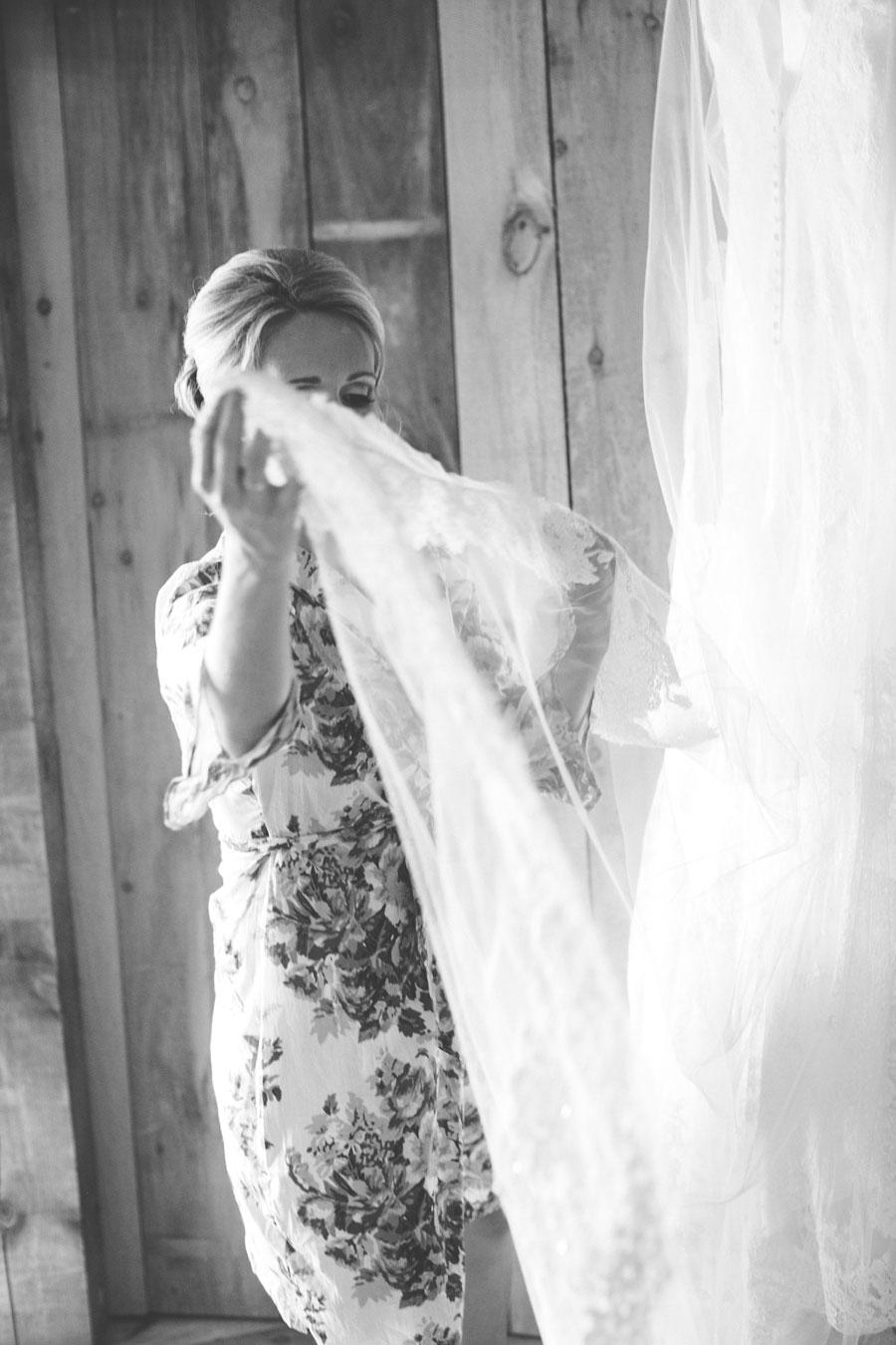 best-chicago-wedding-photographer-0019