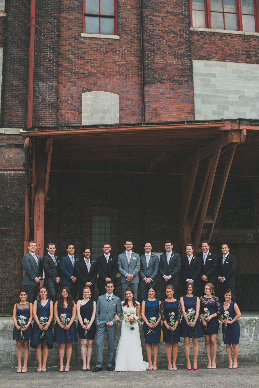 best-chicago-wedding-photographer-0020