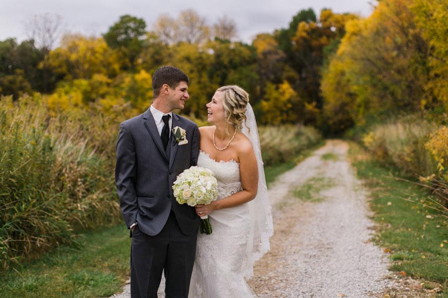best-chicago-wedding-photographer-0022