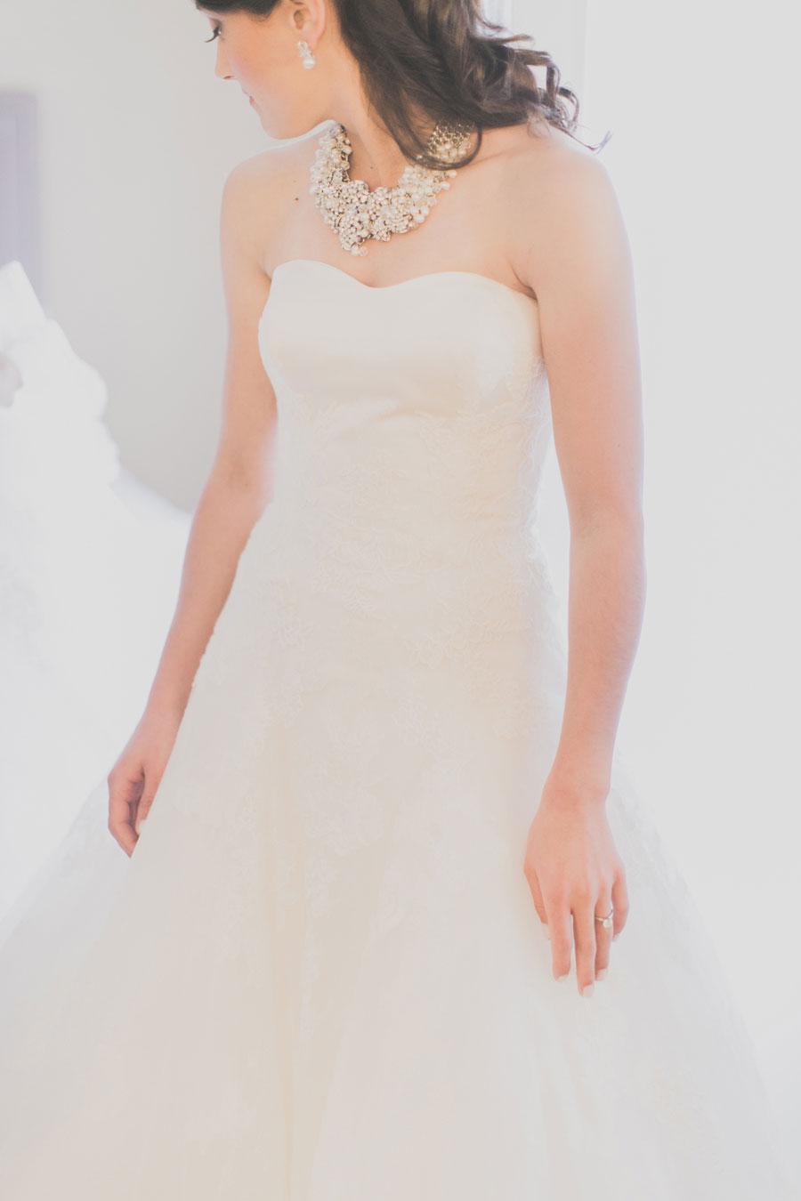 best-chicago-wedding-photographer-0025
