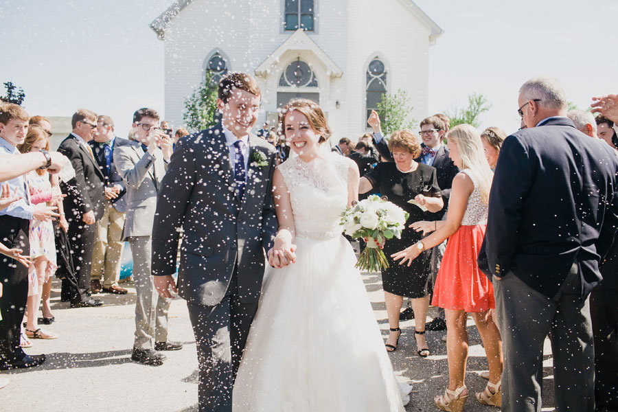 best-chicago-wedding-photographer-0026