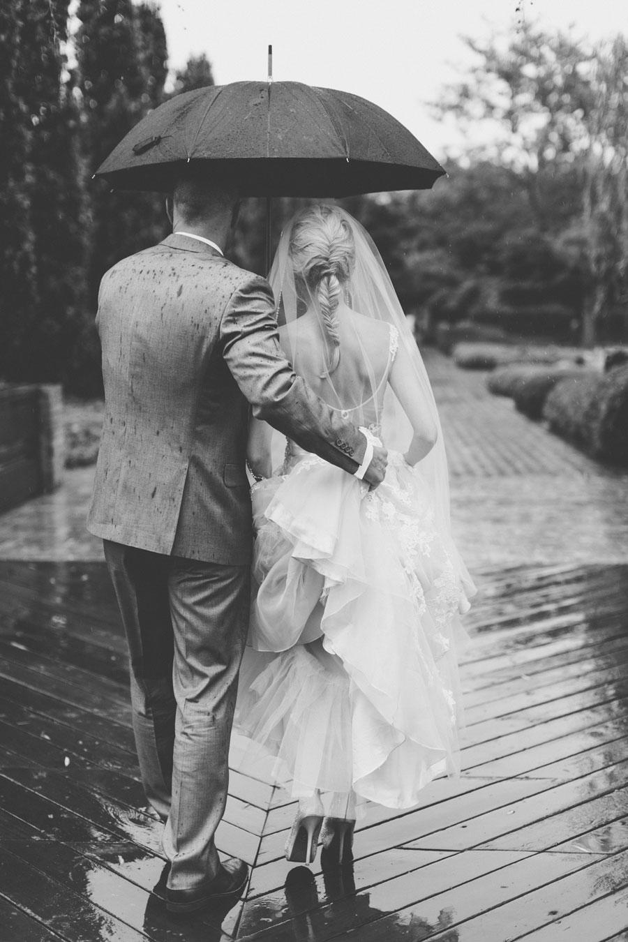 best-chicago-wedding-photographer-0027