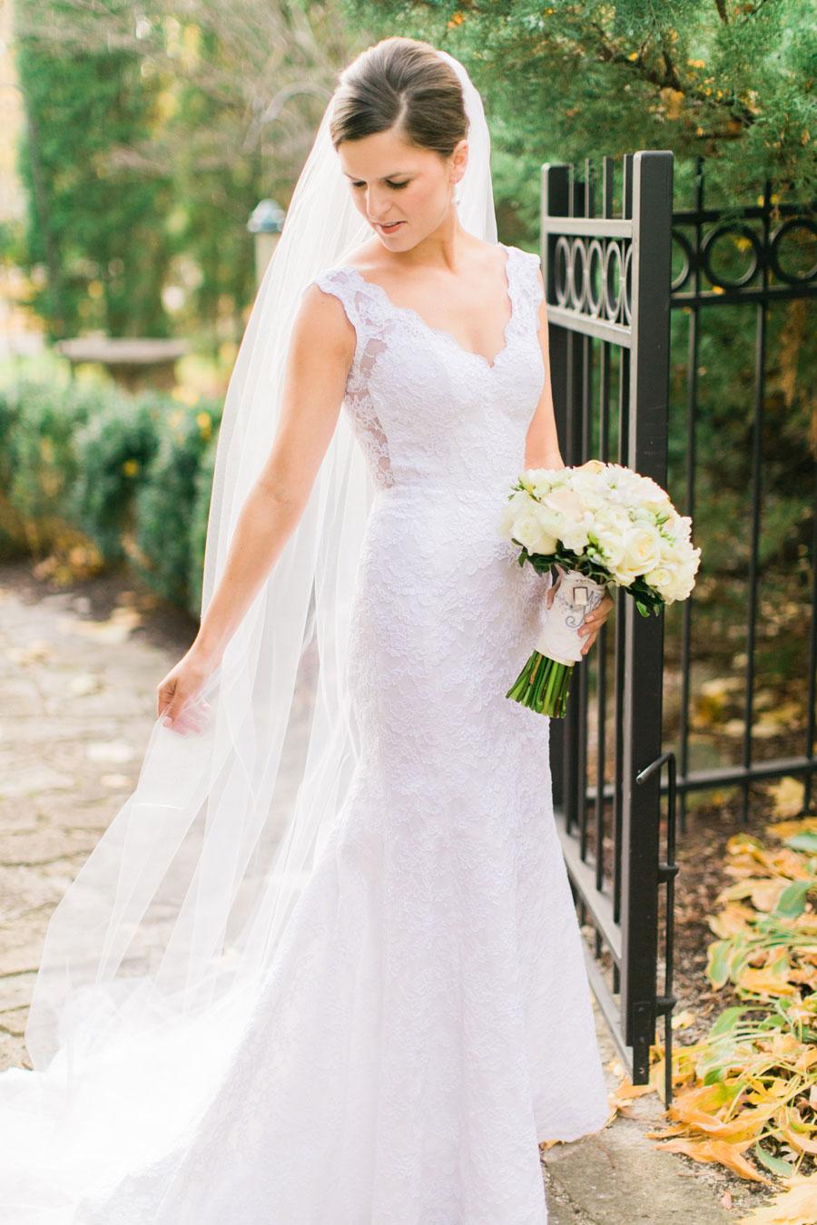 best-chicago-wedding-photographer-0029
