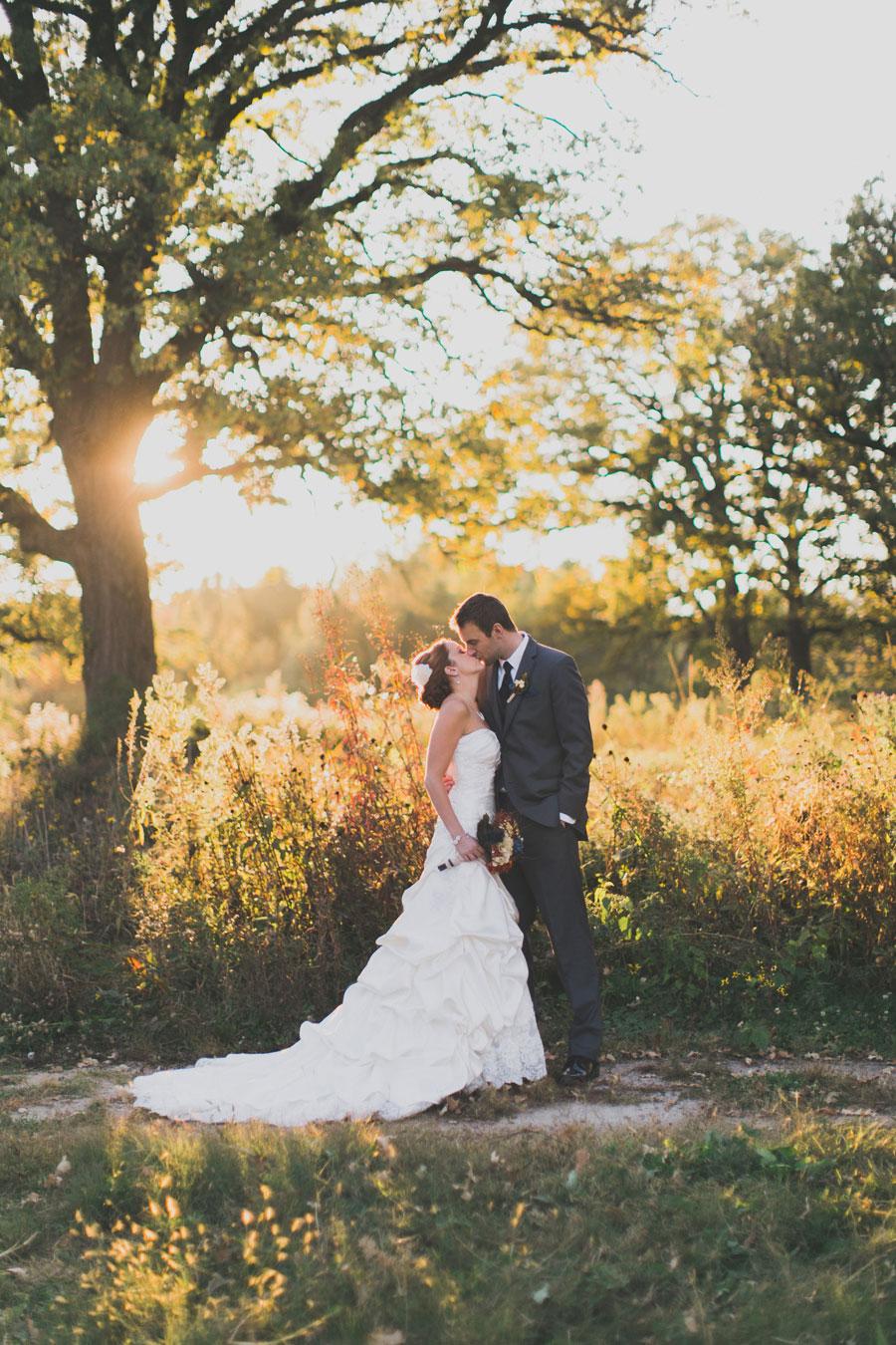 best-chicago-wedding-photographer-0030