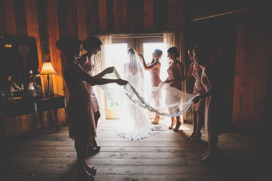best-chicago-wedding-photographer-0031