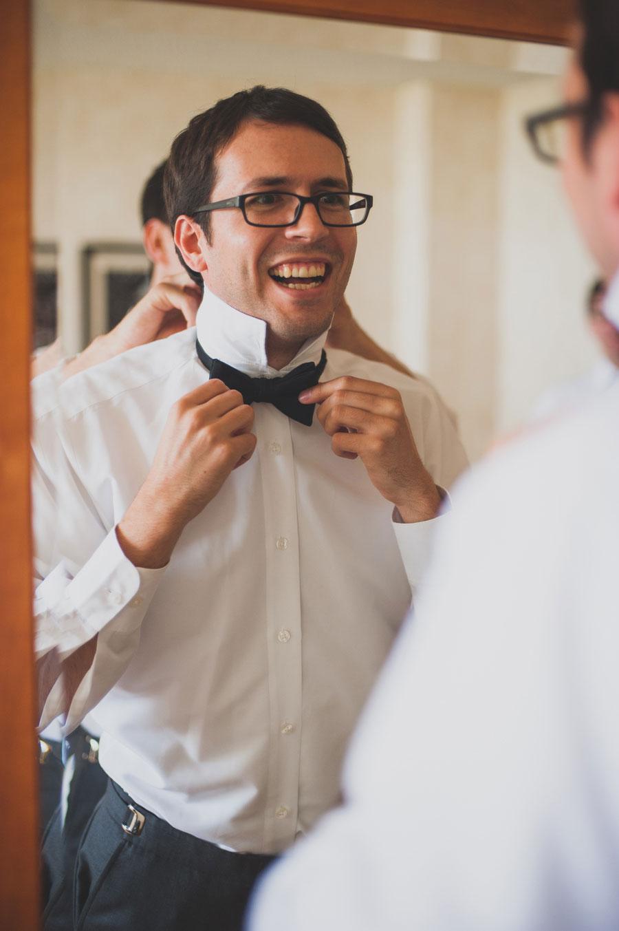 best-chicago-wedding-photographer-0033