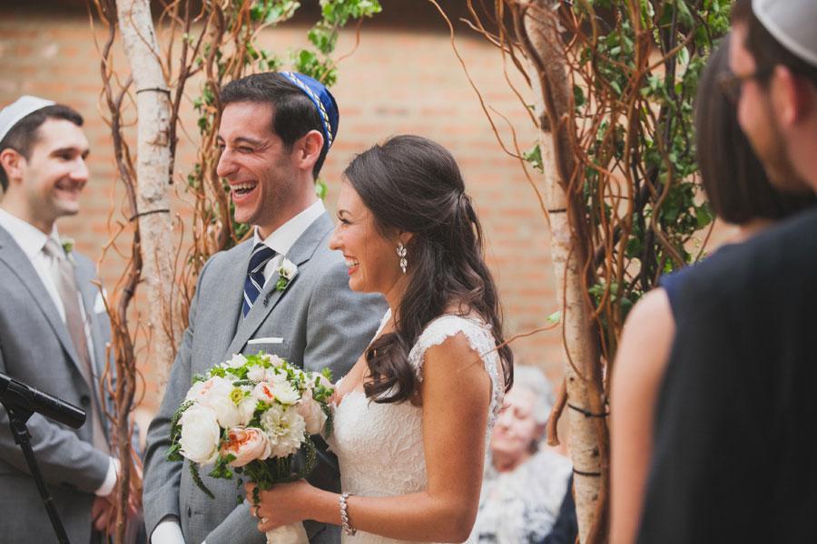 best-chicago-wedding-photographer-0034