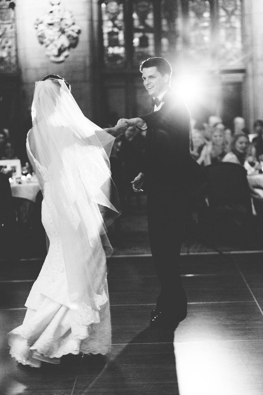 best-chicago-wedding-photographer-0035
