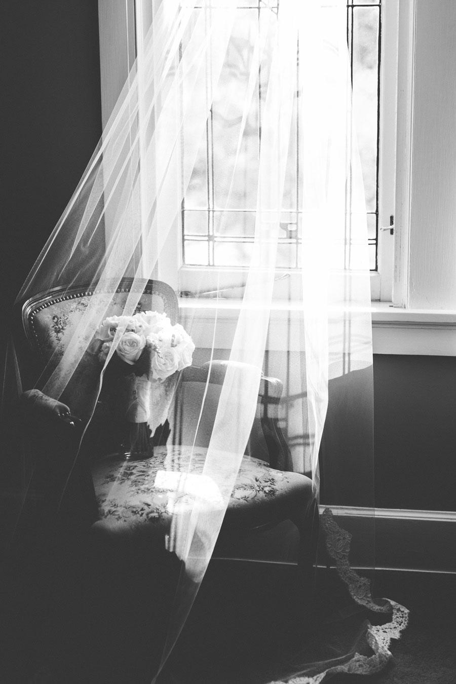 best-chicago-wedding-photographer-0036