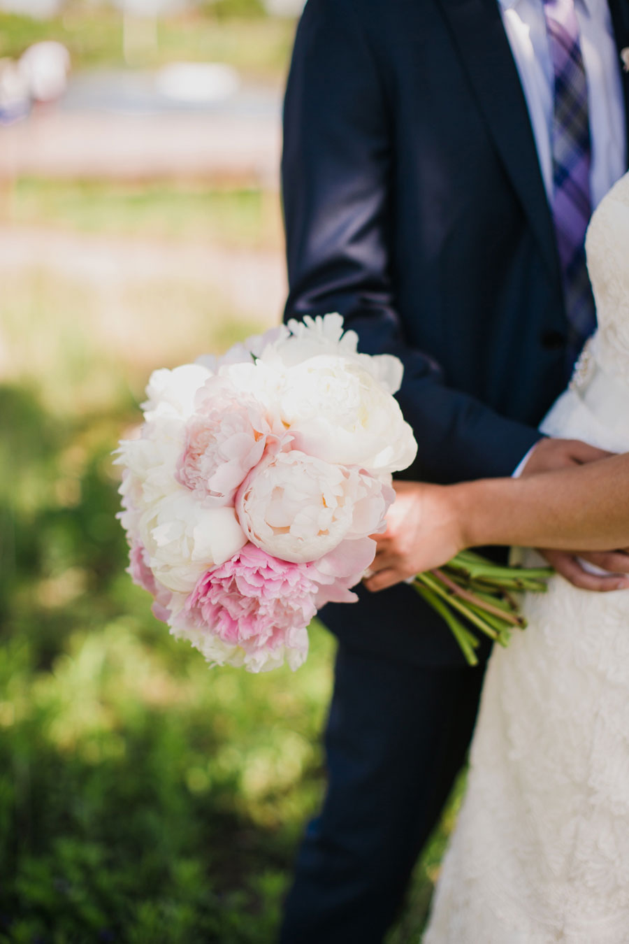 best-chicago-wedding-photographer-0037