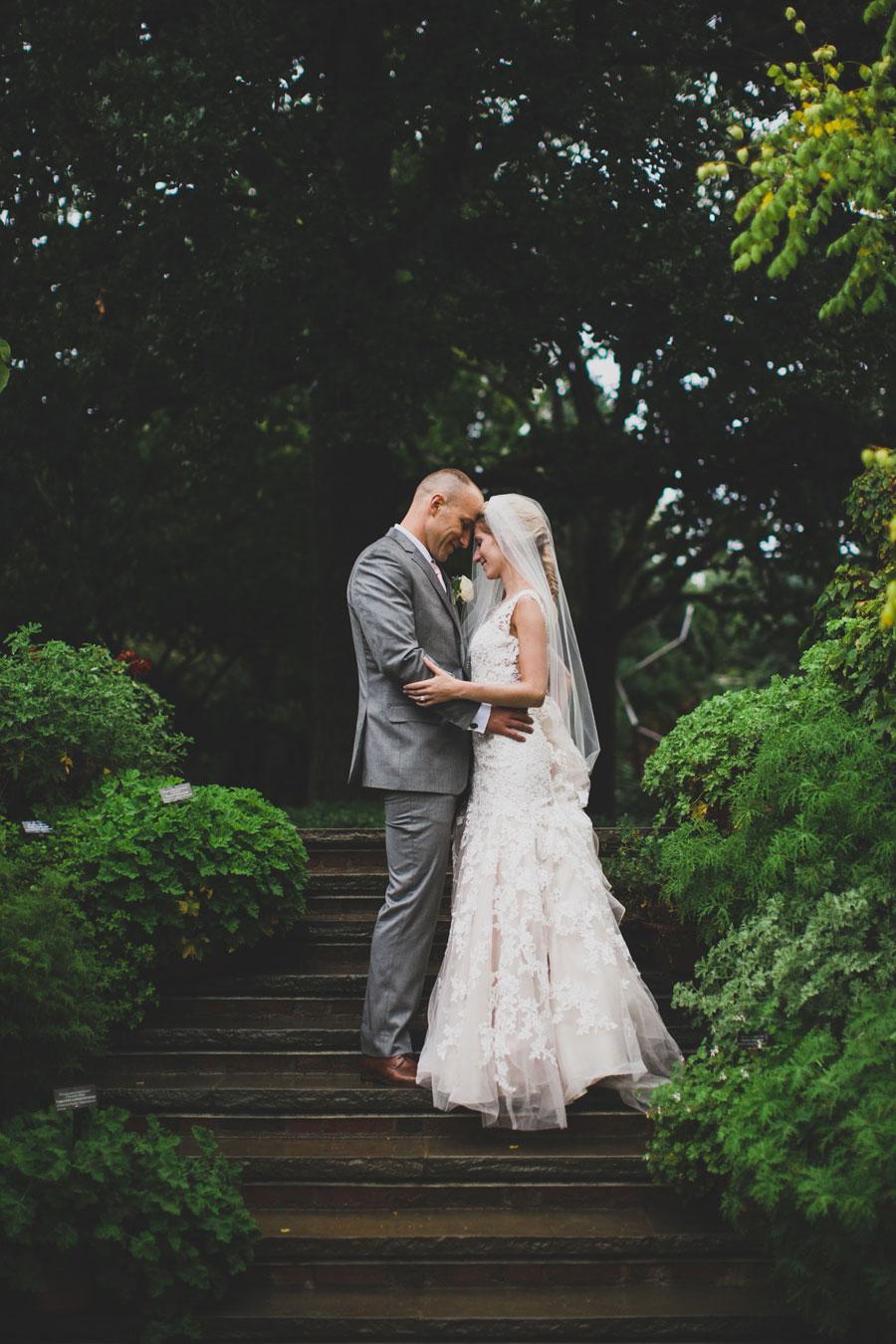 best-chicago-wedding-photographer-0038