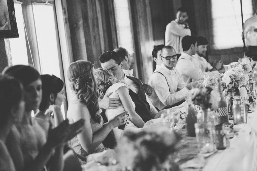 best-chicago-wedding-photographer-0039
