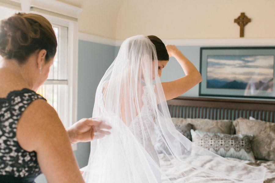 best-chicago-wedding-photographer-0041
