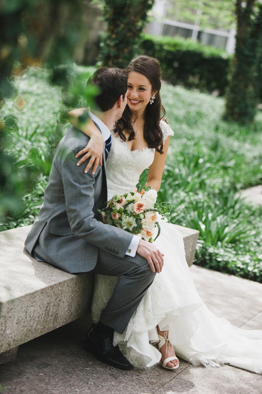 best-chicago-wedding-photographer-0042