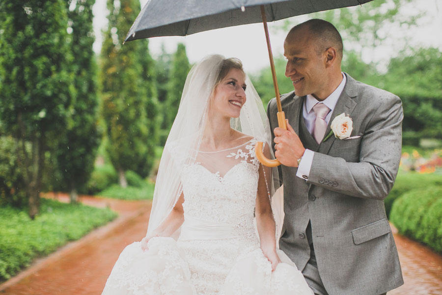 best-chicago-wedding-photographer-0043