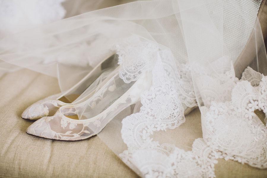 best-chicago-wedding-photographer-0044
