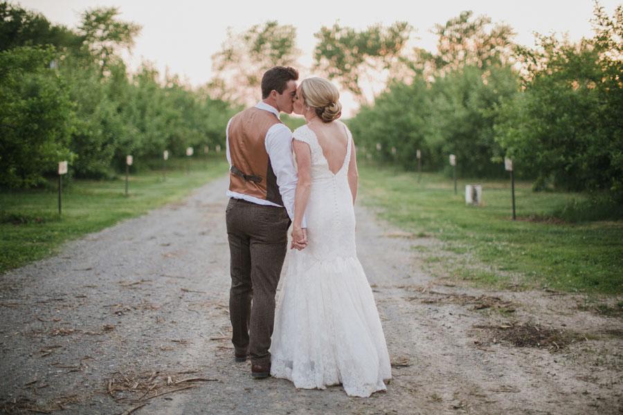 best-chicago-wedding-photographer-0046
