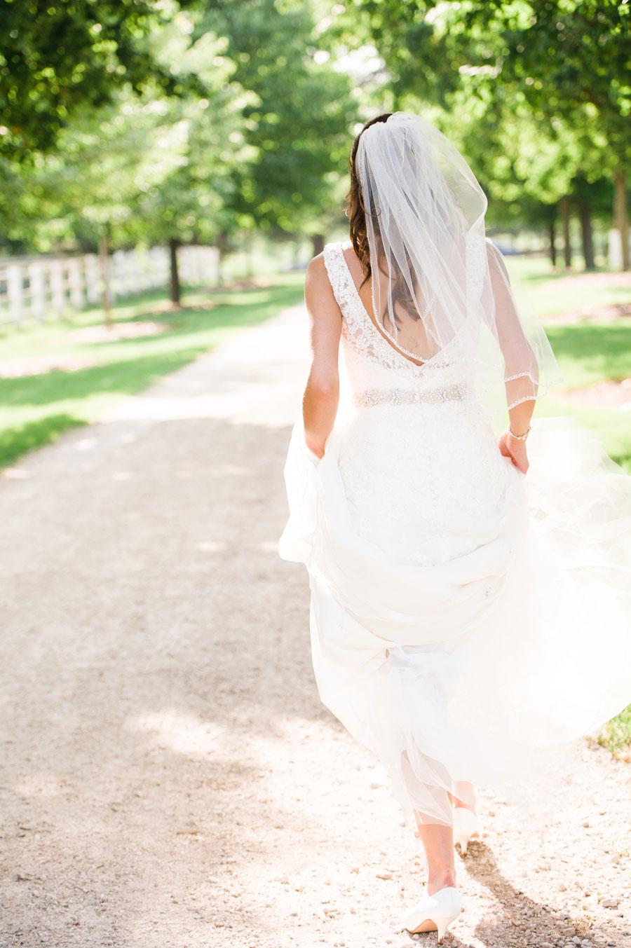 best-chicago-wedding-photographer-0045