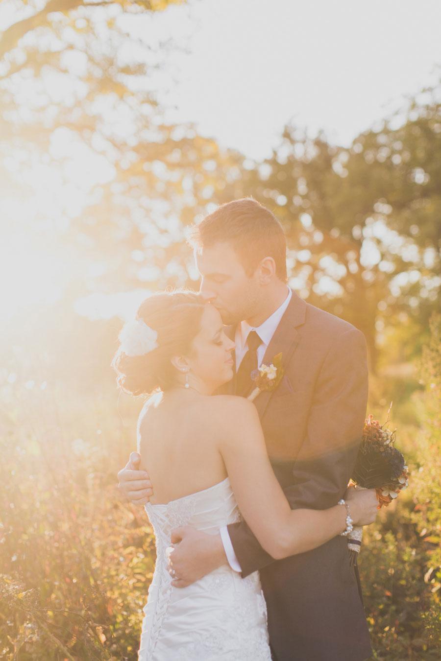 best-chicago-wedding-photographer-0047