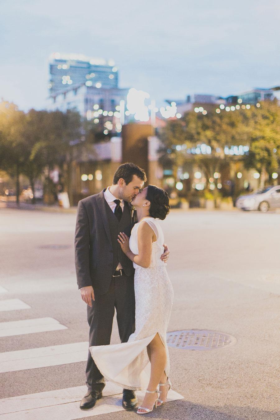 best-chicago-wedding-photographer-0050