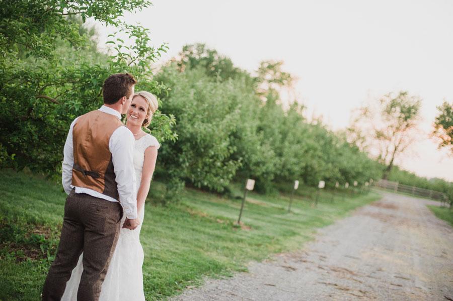 best-chicago-wedding-photographer-0051