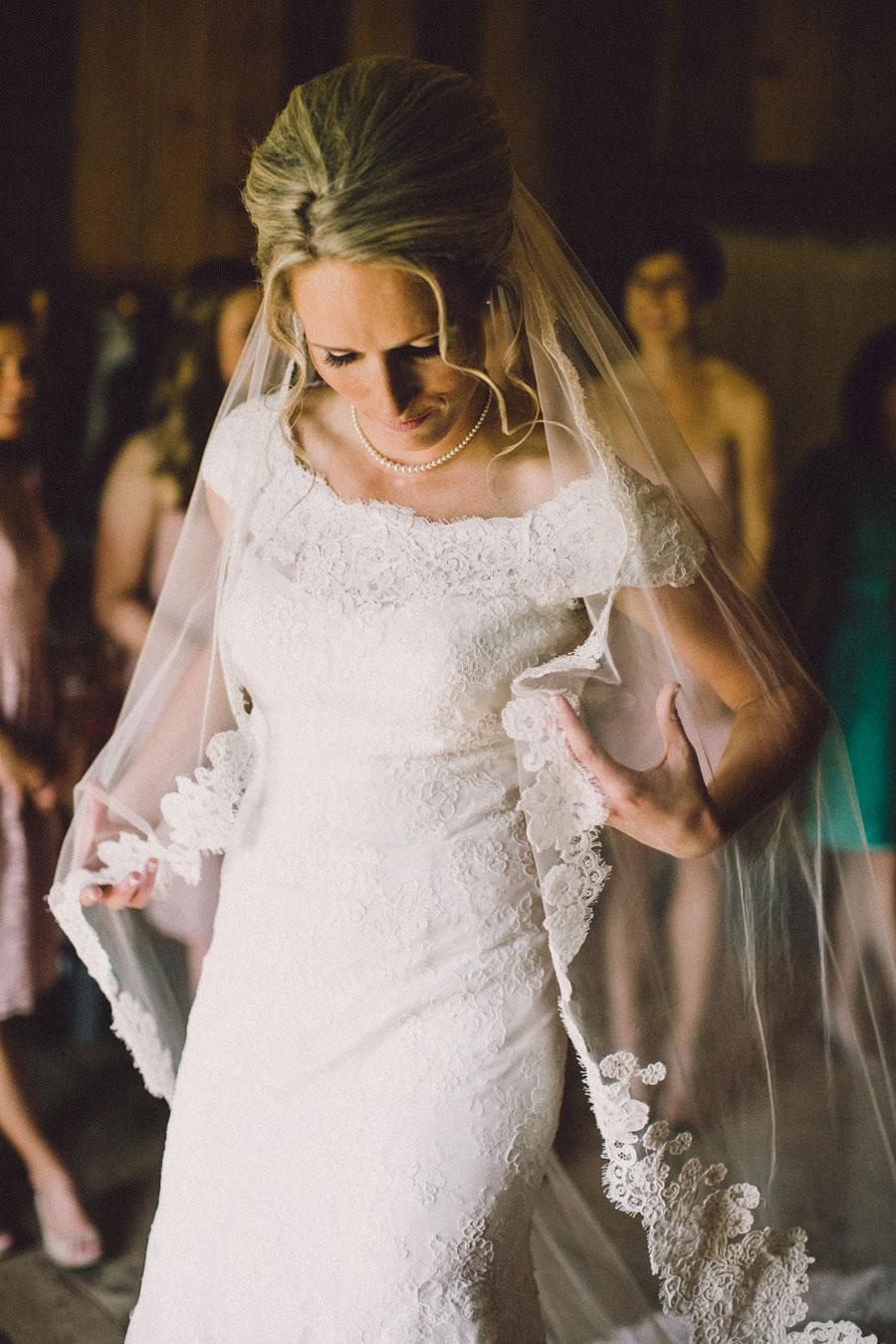 best-chicago-wedding-photographer-0052