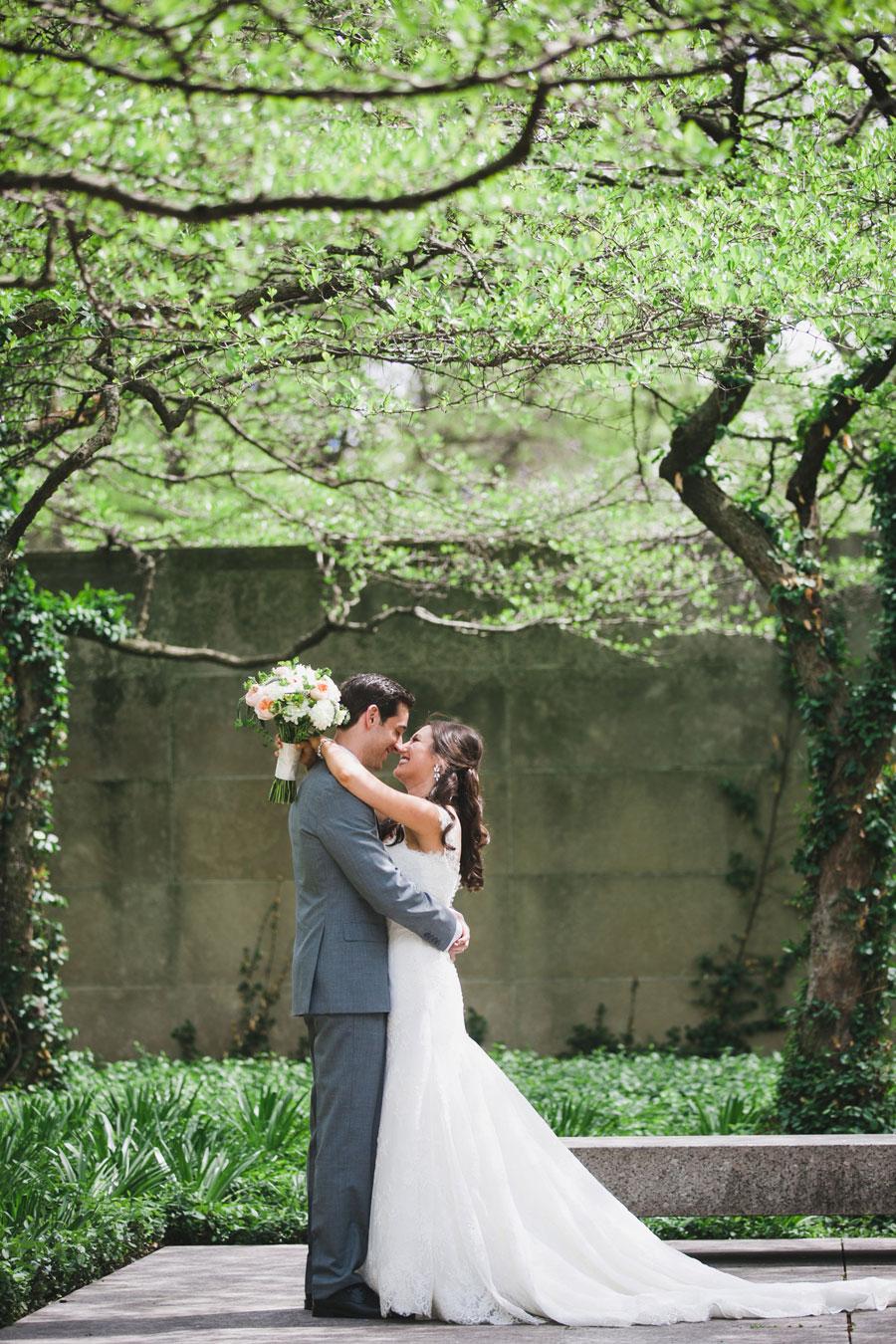 best-chicago-wedding-photographer-0053
