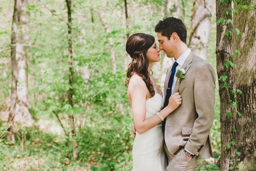 best-chicago-wedding-photographer-0054