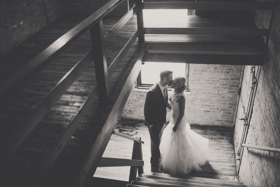 best-chicago-wedding-photographer-0056