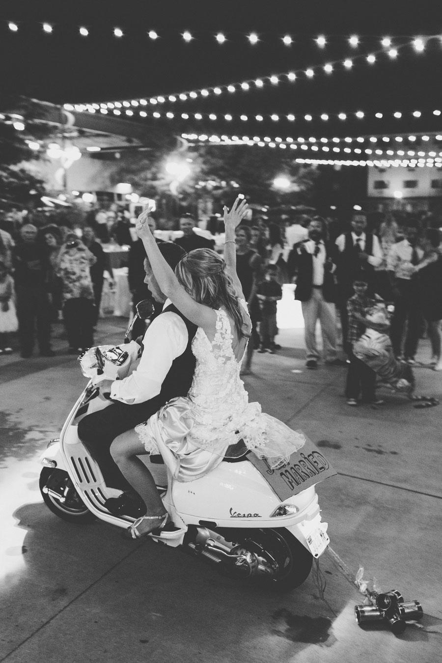 best-chicago-wedding-photographer-0057
