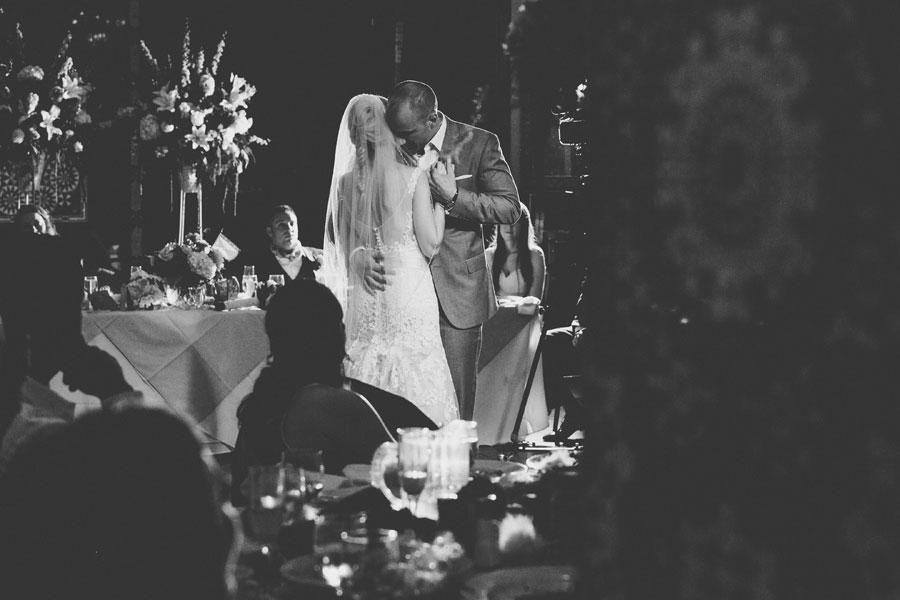 best-chicago-wedding-photographer-0058