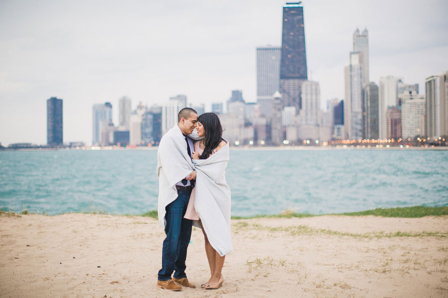 artistrie-co-best-chicago-engagement-photos-0003