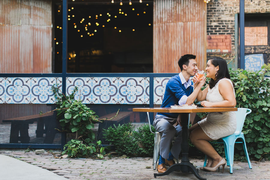 artistrie-co-best-chicago-engagement-photos-0005