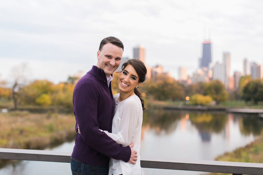 artistrie-co-best-chicago-engagement-photos-0008