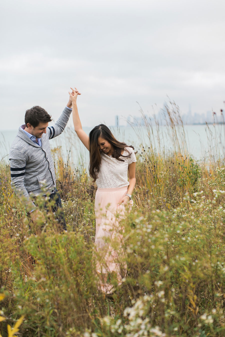 artistrie-co-best-chicago-engagement-photos-0011